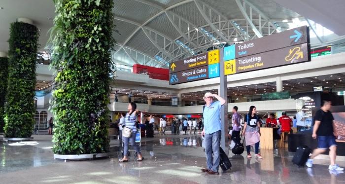 bali-airport